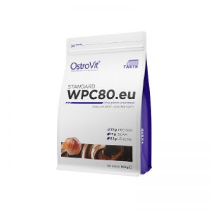 OstroVit-Standard-WPC80.eu-Nut-900-g