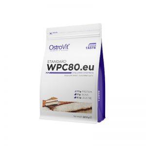 OstroVit-Standard-WPC80.eu-Tiramisu-2270-g