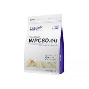 OstroVit-Standard-WPC80.eu-White-Chocolate-2270-g