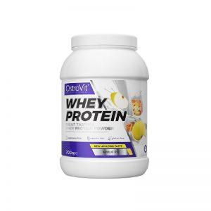 OstroVit-Whey-Protein-700-g