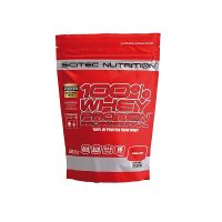 Scitec-Nutrition-100_Whey-Protein-Professional-500g