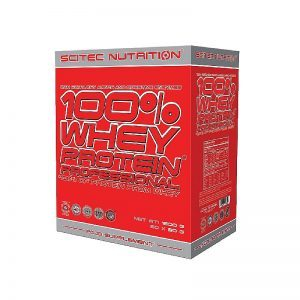 Scitec-Nutrition-100_Whey-Protein-Professional-60×30g