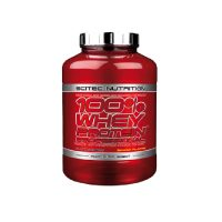 Scitec-Nutrtition-100_Whey-Protein-Professional-2350-g