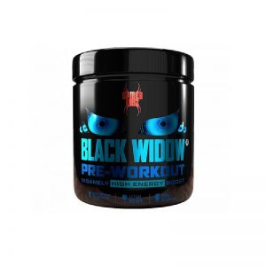 Spider-Labz-Black-Widow-Lethal-Ice-Bite-300-g