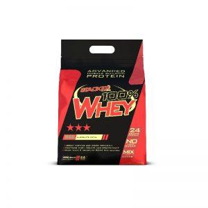 Stacker2-100_Whey-Protein-2000-g