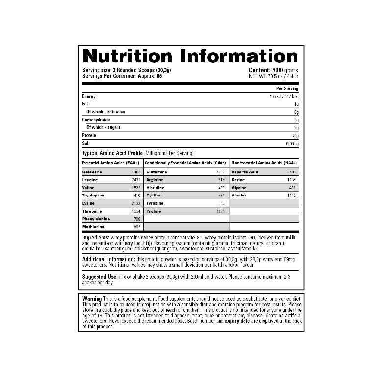 Stacker2-100_Whey-Protein-Nutrition-Facts