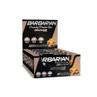 Stacker2-Barbarian-Bar-Box-Chocolate-Caramel-15×55-g