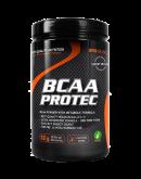 proteiny-pre-sportovcov