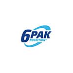 6-PAK-Nutrition-Logo