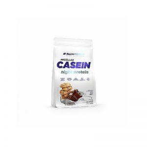 ALLNUTRITION-Casein-Night-Protein-908-g