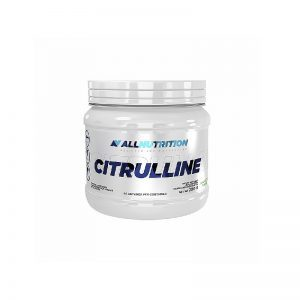 ALLNUTRITION-Citrulline-200-g