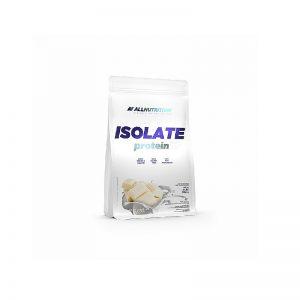 ALLNUTRITION-Isolate-Protein-908-g