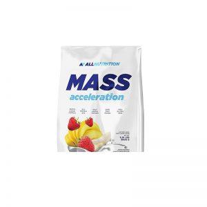 ALLNUTRITION-Mass-Acceleration-3000-g