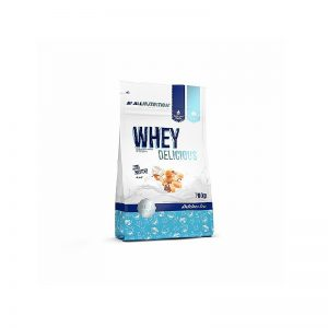 ALLNUTRITION-Whey-Delicious-700-g