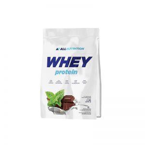 ALLNUTRITION-Whey-Protein-2270-g