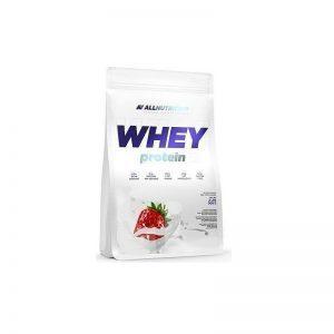 ALLNUTRITION-Whey-Protein-908-g