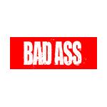 BAD-ASS-Logo