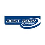 Best-BODY-Nutrition-Logo