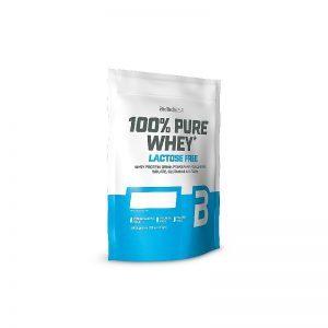 BioTech-USA-100_Pure-Whey-LF-1000-g