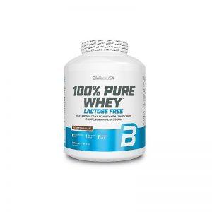 BioTech-USA-100_Pure-Whey-LF-2270-g