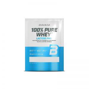 BioTech-USA-100_Pure-Whey-LF-28-g