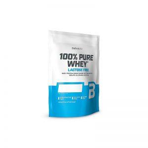 BioTech-USA-100_Pure-Whey-LF-454-g