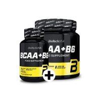 BioTech-USA-BCAA+B6-340-tab+BCAA+B6-100-tab