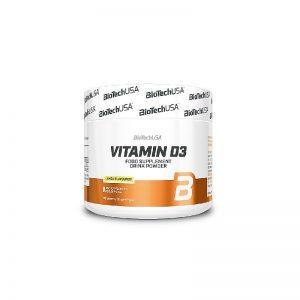 BioTech-USA-Vitamin-D3-150-g