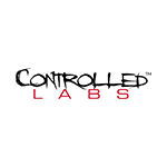 Controlled-Labs-Logo