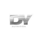 DY-Nutrition-Logo