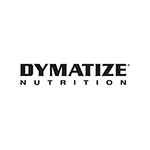 Dymatize-Nutrition-Logo