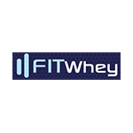 FIT-Whey-Logo