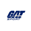 GAT-Sport-Logo