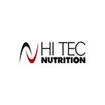 HI-TEC-Nutrition-Logo
