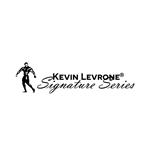 Kevin-Levrone-Logo
