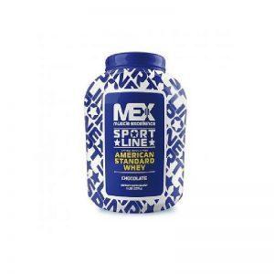 MEX-Nutrition-American-Standard-Whey-2270-g