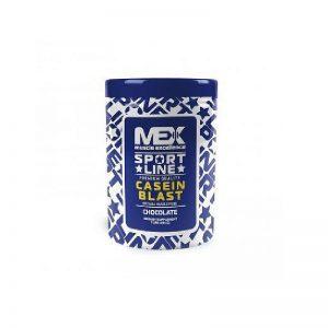 MEX-Nutrition-Casein-Blast-500-g
