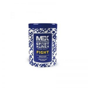 MEX-Nutrition-Fight-300-g