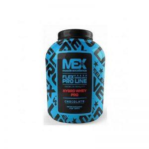 MEX-Nutrition-Hydro-Whey-Pro-2270-g