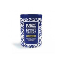 MEX-Nutrition-Pure-Creatine-Monohydrate-454-g