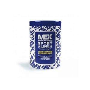 MEX-Nutrition-Pure-Creatine-Monohydrate-454-g