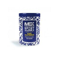 MEX-Nutrition-Pure-Glutamine-454-g