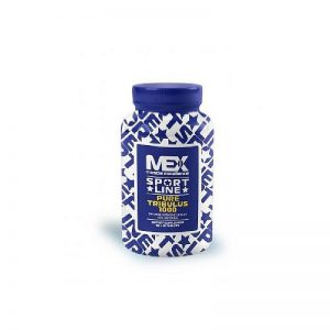 MEX-Nutrition-Pure-Tribulus-1000-90-tab