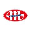 MLEKOVITA-Logo