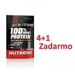 Nutrend-100_Whey-Protein-500g-4+1-Zadarmo