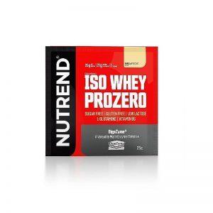 Nutrend-ISO-Whey-PROZERO-25-g