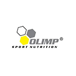 Olimp-Nutrition-Logo