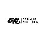Optimum-Nutrition-Logo