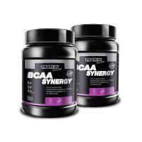 PROM-IN-BCAA-Synergy-550-g+BCAA-Synergy-550-g