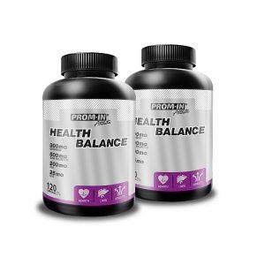 PROM-IN-Health-Balance-120-tab+Health-Balance-120-tab